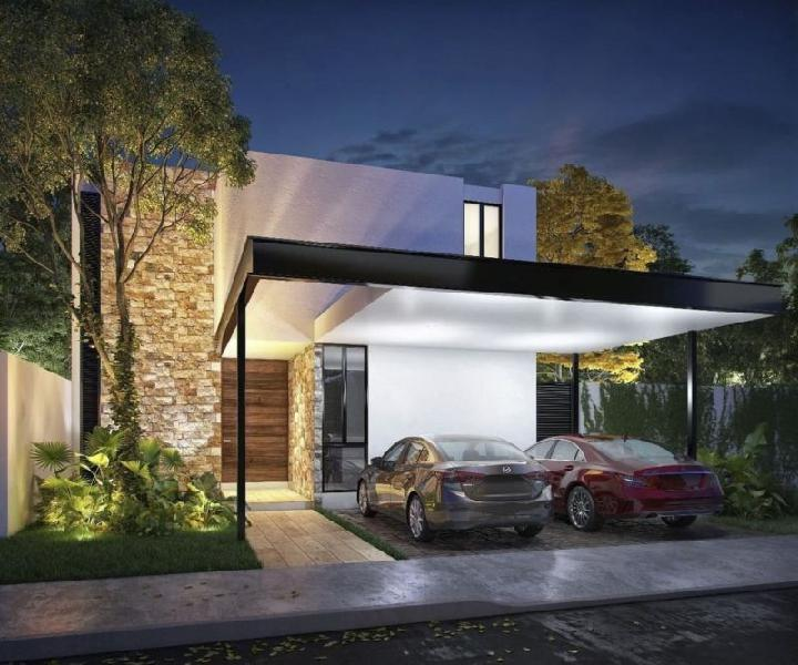 Casa en venta privada piedra verde a2 /