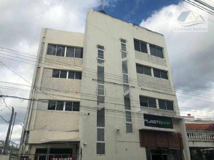 Edificios en renta en cancun / commercial property for rent