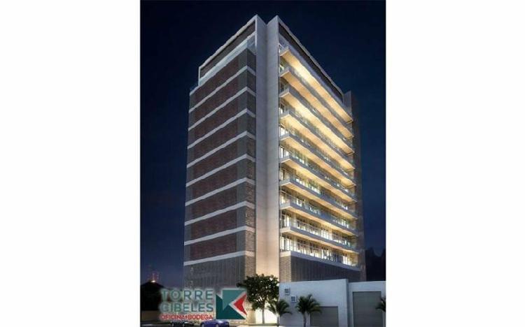 Oficinas ejecutivas en renta zona valle oriente (torre