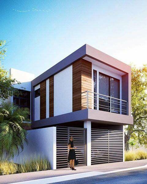Oportunidad de vivienda en preventa en la col. revolución
