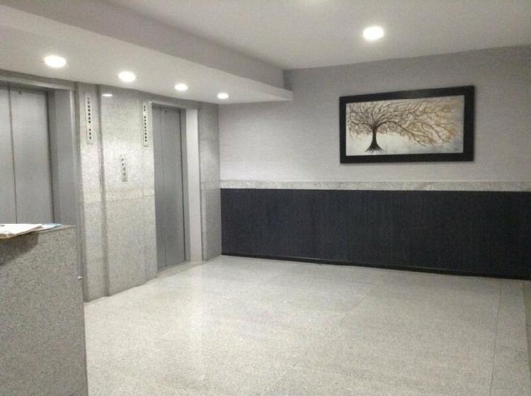 Oficinas en RENTA, Torcuato tasso despacho 3