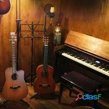 cursos de acordeon de teclas y botones