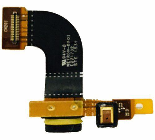 Flexor flex centro de carga sony xperia m5 envio gratis
