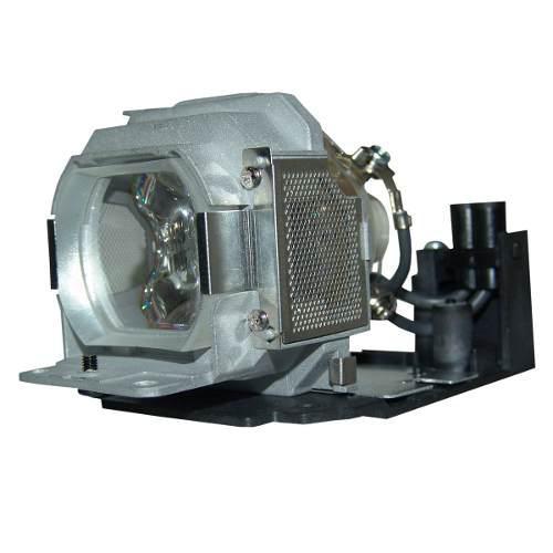 Lámpara philips con caracasa para sony lmpe190 proyector