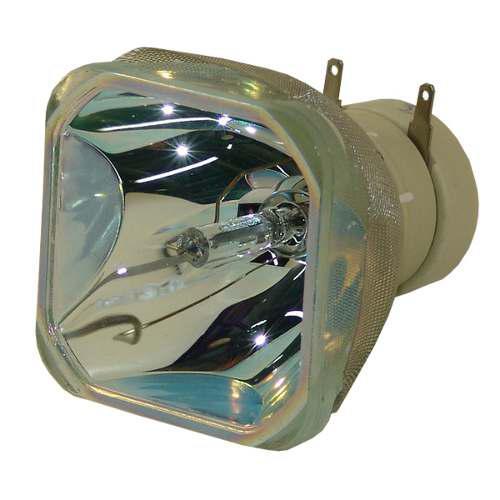 Lámpara philips para sony vpl dx140 / vpldx140 proyector