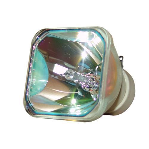 Lámpara philips para sony vpl-dx120 / vpldx120 proyector
