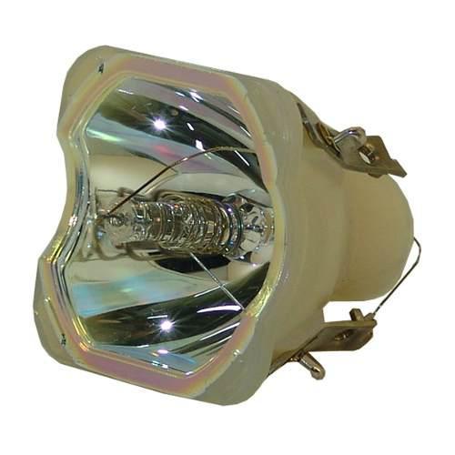 Lámpara philips para sony vpl-dx15 / vpldx15 proyector