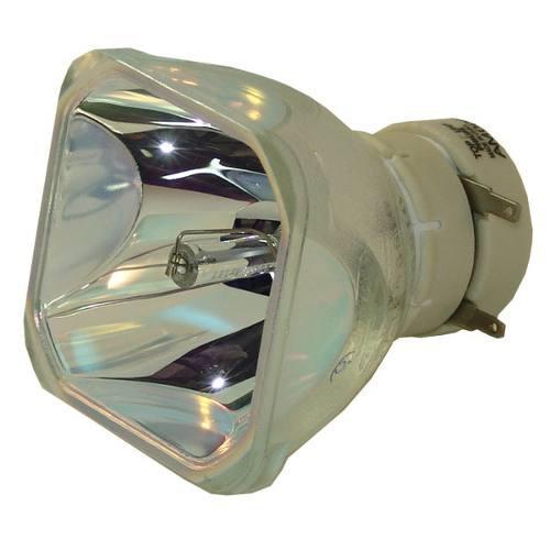 Lámpara philips para sony vpl-ex70 / vplex70 proyector