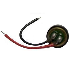 Microfono universal celular cablecitos adaptar sony zte etc