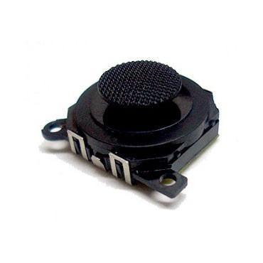 Nuevo joystick analogo para psp 1000 fat oferta con tapa