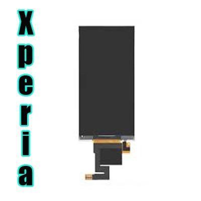 Pantalla lcd sony xperia m2 d2305 d2306 nueva