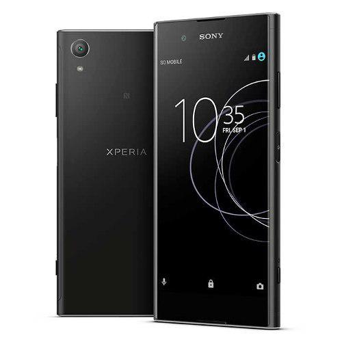 Sony xperia xa1 plus 32gb 23 mpx pantalla 5.5 pulgadas
