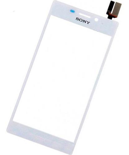 Tactil touch screen sony xperia m2 d2303 d2306 envio gratis
