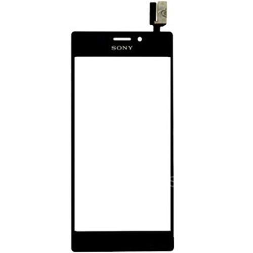 Touch sony xperia m2 d2305 d2306 pantalla tactil nueva