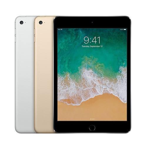 Apple ipad mini 4 128 gb wifi bluetooth original nueva msi