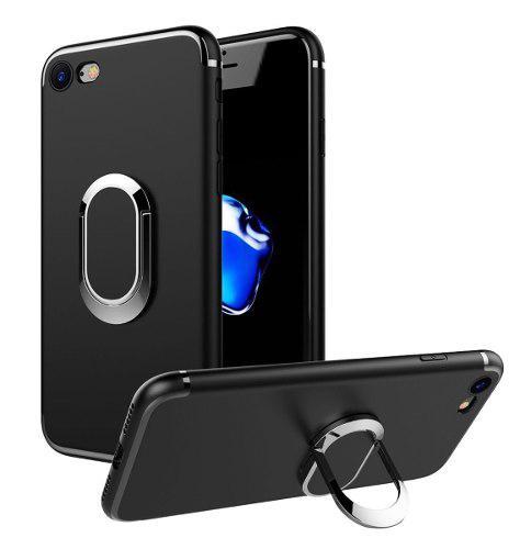 Case funda protectora iman iphone 7 8 x xr xs 7 plus 8 plus