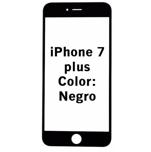 a519f3b6f3a Cristal touch iphone 4 4s 5 5s 5c 6 6s 7 reparacion orginal
