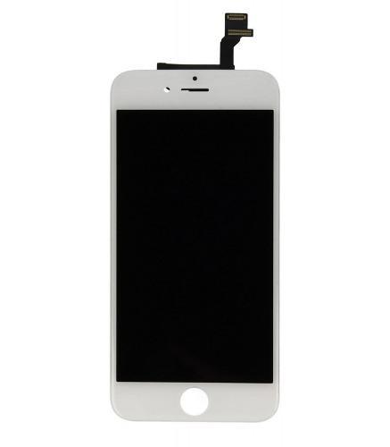Display iphone 7 + cristal templado