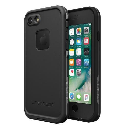Funda iphone 8 - 7 lifeproof fré sumergible original vs