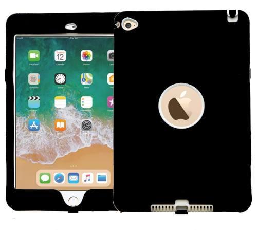 Funda protectora dos capas para ipad mini 4 envío gratis