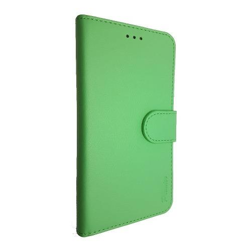 Funda tipo cartera de lujo premier diary iphone 7   iphone 8