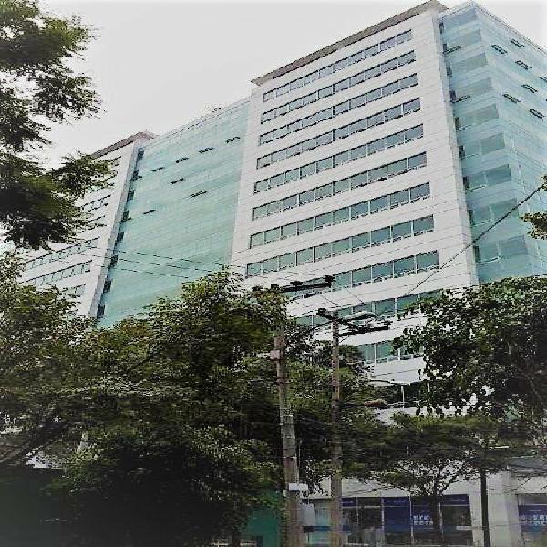 Oficinas nuevas en renta en CENTRO DE NEGOCIOS POL