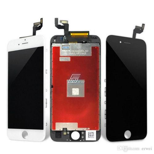 Pantalla completa lcd + touch iphone 6s a1688 a1633 nueva
