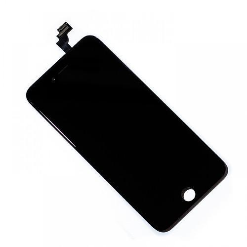 Pantalla display iphone 6 plus lcd+touch original retina