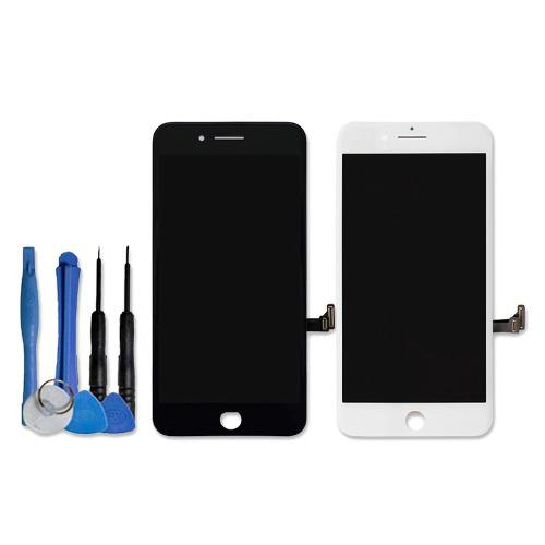 Pantalla display lcd touch iphone 7 plus