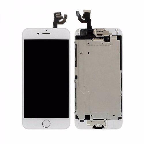 Pantalla iphone 6 plus calidad + envío + herramienta