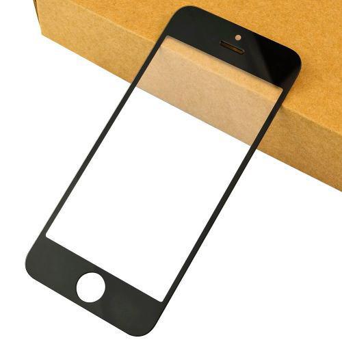 Pantalla touch cristal original iphone 7 6 plus 5 4