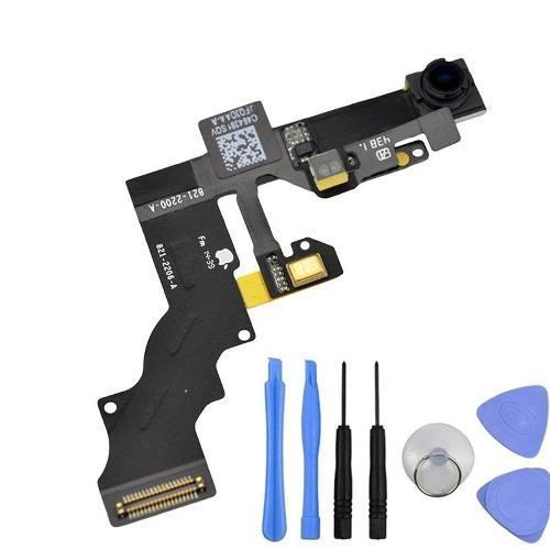 8dc8f4304dc Camara frontal sensor 【 ANUNCIOS Julio 】 | Clasf