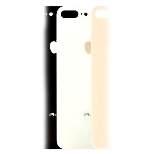 Tapa trasera cristal iphone 8 plus calidad original garantia