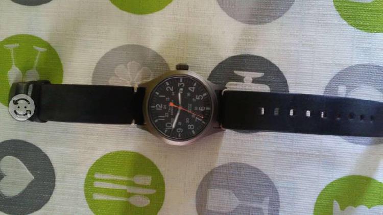 Reloj timex expedition