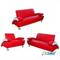Salas 321 personalizadas salas en venta somos fabricantes