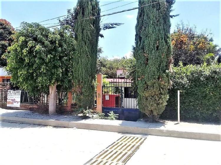 Terreno en venta en san jacinto amilpas, entrando por el