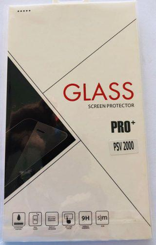 Cristal protector resistente ps vita 2000