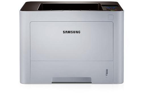 Impresora láser hp samsung 4020 duplex carta 40ppm vol 15k