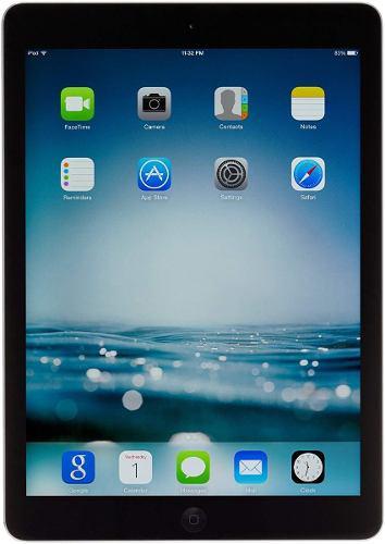 Ipad Air 1 Wifi Mac Tablet Apple Original Semi Nueva