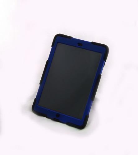 Ipad air a1474 16 gb