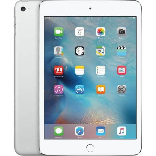 Ipad mini 4 128 gb wifi apple tableta original mk9n2ll/a new