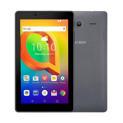 Tablet alcatel a3 7 9203a 3g