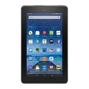 Tablet amazon nueva linea bajo costo 8gb. envío gratis
