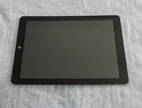 Tablet chuwi hi 12 android pantalla de 12 pulgadas