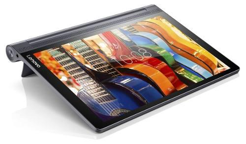 Tablet lenovo idea yoga yt3-x50m tab 3 quad core 16gb 4g lte