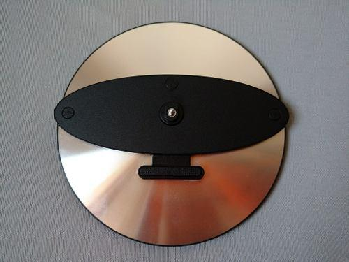 Base vertical original sony para ps3 super slim