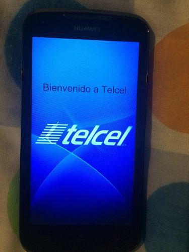 1eeed4e77c1 Celular huawei y520 android 【 OFERTAS Junio 】 | Clasf