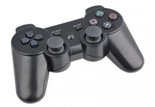 Control ps3 inalambrico para refacciones:: virtual zone