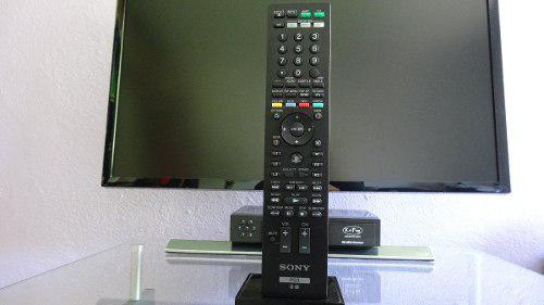 Control remoto sony ps3 bluetooth cech-zrc1u