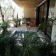 Departamento de lujo en exclusivo desarrollo en aldea zamá,